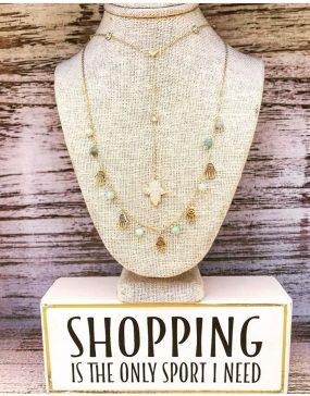 #treatyourselftuesday - Eye Kandy Jewelry