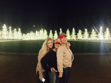 Park City Utah Adventure