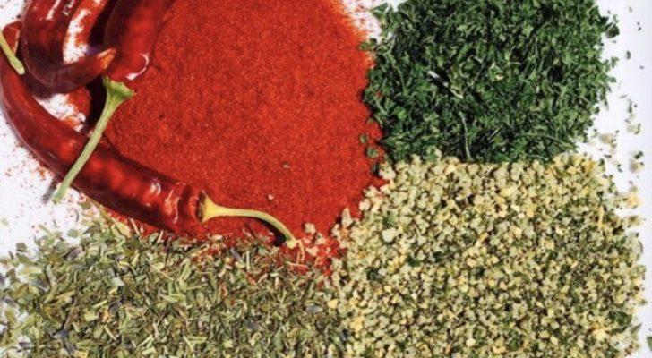 #wildaboutwednesday Convivial Spice