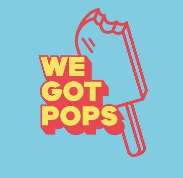 #treatyourselftuesday   We Got Pops