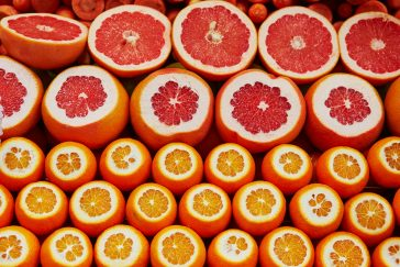 #thursdaythrive   All about Citrus