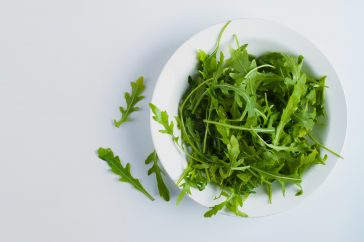 #thursdaythrive    all about Arugula!