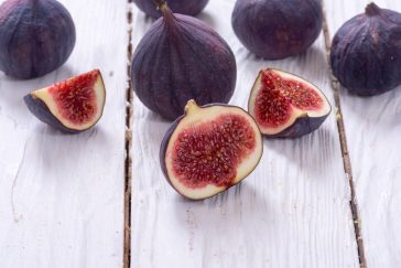 #thursdaythrive    all about Figs!