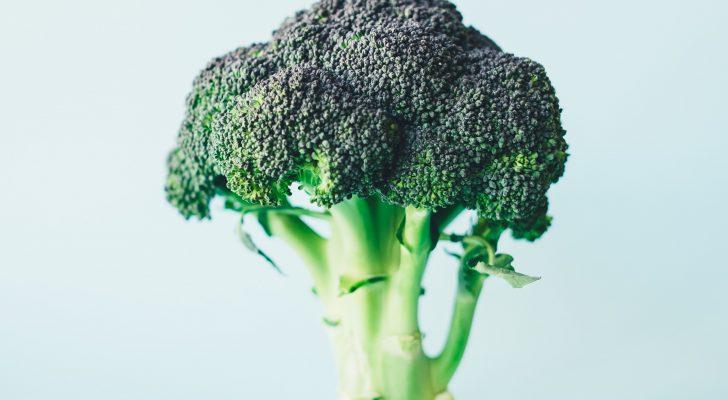 #thursdaythrive  all about Broccoli!