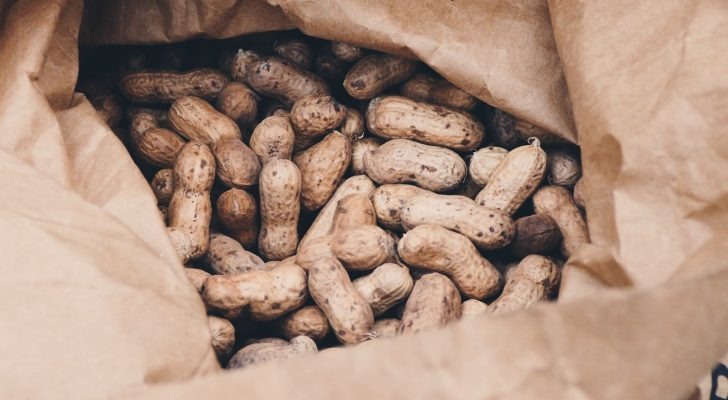 National Peanut Day - celebrate with us!