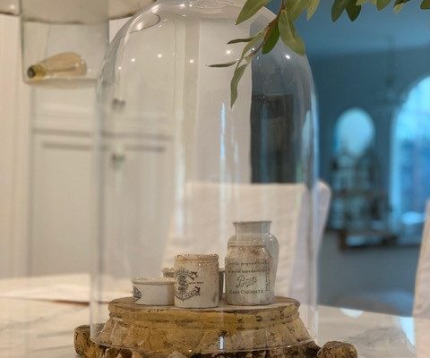 Feng Shui your home with these Farmhouse tips & tricks