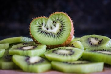 #thursdaythrive  All about Kiwi Fruit!